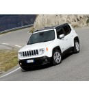 JEEP Renegade TDI