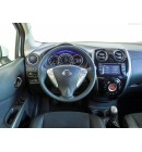 Nissan Note ECO